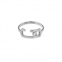 Как пользоваться специальным кольцом для продления эрекции?