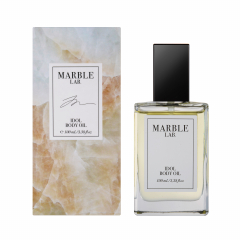 "Масло для тела MARBLE LAB ""Idol Body Oil"" (фото 1)"